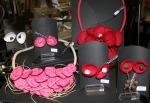 begona rentero red and pink_edited-1