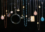 jewelry in Gallery
