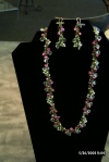Linda Smith necklace