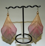 Sarah Cavender earrings