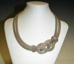 sarah cavender necklace