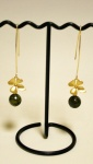Shari Milner earrings