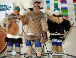 new native dolls_edited-1