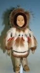 Unknown artist, $195